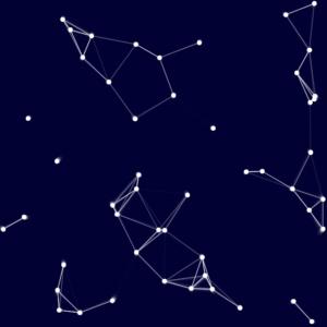 node_garden
