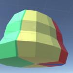 初心者がUnity5.3でBlenderのモデルを読み込む方法