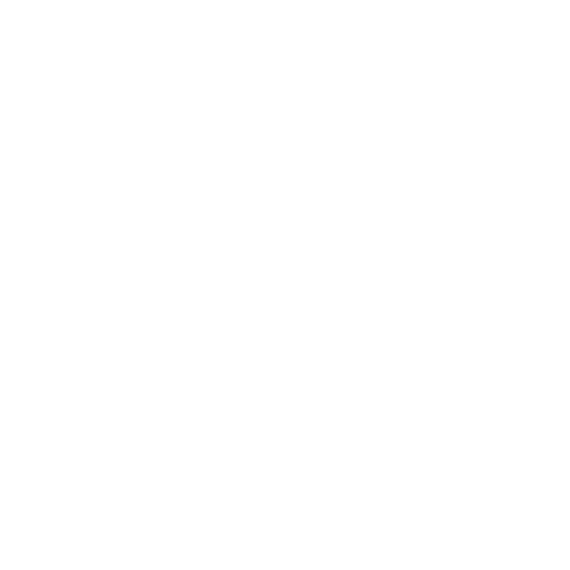 magiccircle