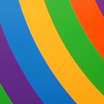 UnityでParticleSystem(Shuriken)を学ぶための資料