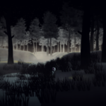 Unityのイメージエフェクトを分かりやすく視覚化したプロジェクト
